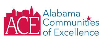 Alabama Community of Excellence